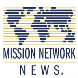 Mission Network News is the voice of missions, the persecuted church, and Christians in hard to reach areas of the world