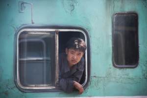 North-Korea-Persecuted-Christian-Open-Doors-1024x682