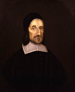 Richard Baxter, 1615-1691