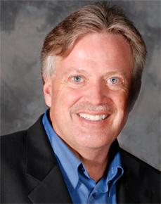 Steve Hill (1954-2014)