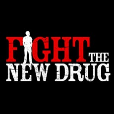 Fight-the-New-Drug