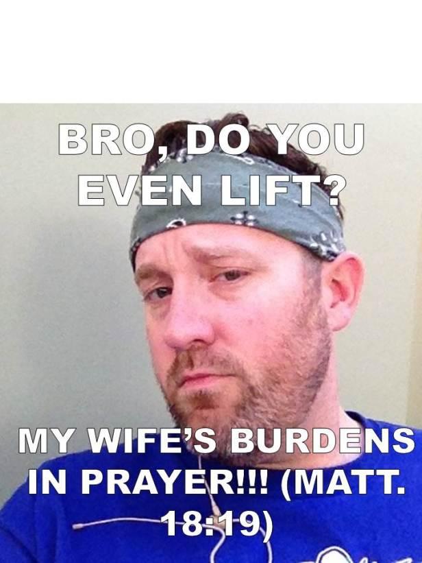 Matthew18_19