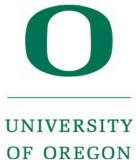 university-of-oregon_200x200